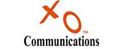 XO Communication