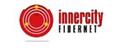 Innercity