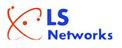Ls Network