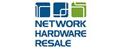 Network Hardware Resale