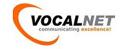 Vocal Net
