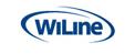 Wiline