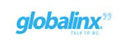 globalinx