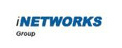 Inetworks