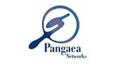Pangaera