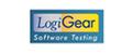 LogiGear