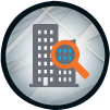 On-Net Buildings