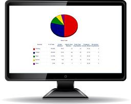 computer-monitoring