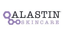 AlastinLogo1