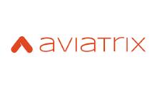 AviatrixLogo1