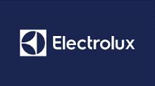 ElectroluxLogo1