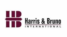 Harris & Bruno