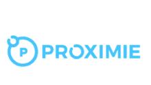 ProximieLogo1