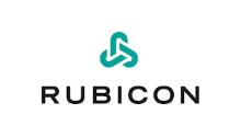 RubiconLogo1