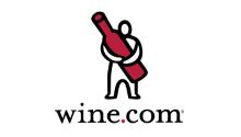 WineLogo1