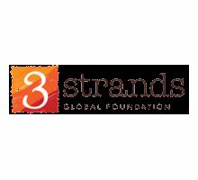 3Strands