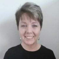 Eileen Warner