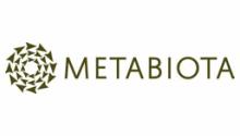 Metabiota