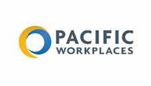 PacificWorkplaces