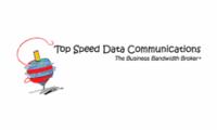 TopSpeed Data