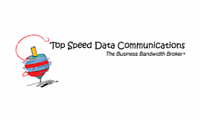 TopSpeed Data