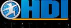 HDI certified