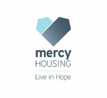 mercy-housing-1.pnMercy Housing