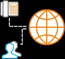 Telecom Carrier Management