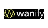 wanify